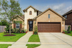 Photo of 3706 Ralston Creek Court, Pearland, TX 77584 (MLS # 76012595)