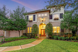 Photo of 18906 Oriole Point Court, Cypress, TX 77429 (MLS # 76021355)