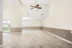 Photo of 2307 Gentryside Drive, Houston, TX 77077 (MLS # 76039248)