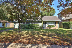 Photo of 4714 Wedgewood Drive, Bellaire, TX 77401 (MLS # 7605135)