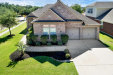 Photo of 15022 S Mulberry Field Circle, Cypress, TX 77433 (MLS # 7606572)