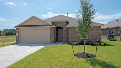 Photo of 9907 Southern Bayberry, Tomball, TX 77375 (MLS # 76075343)