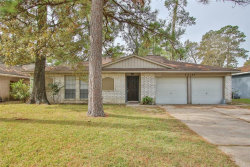 Photo of 23123 Harpergate Drive, Spring, TX 77373 (MLS # 76178961)