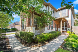 Photo of 123 Zephyr Bend Place, The Woodlands, TX 77381 (MLS # 76201807)