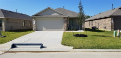 Photo of 16751 Lonely Pines Drive, Conroe, TX 77306 (MLS # 76243346)