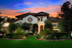 Photo of 95 PLAYER MANOR, The Woodlands, TX 77382 (MLS # 76253161)