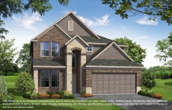 Photo of 14607 Sycamore Side Way, Cypress, TX 77429 (MLS # 76271824)