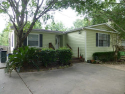 Photo of 15610 Cypress Garden Drive, Tomball, TX 77377 (MLS # 76313483)
