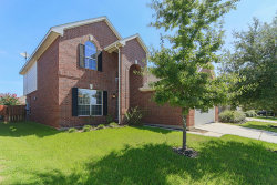 Photo of 8810 Hostler Drive, Tomball, TX 77375 (MLS # 76368791)