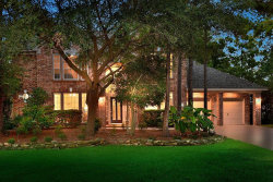 Photo of 6 Candlenut Place, The Woodlands, TX 77381 (MLS # 76383136)