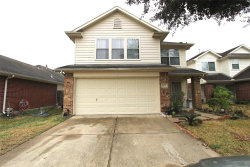Photo of 15006 Loys Coves Ct Court, Humble, TX 77396 (MLS # 763933)