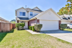 Photo of 7211 Lazy Summer Court, Magnolia, TX 77354 (MLS # 76402761)