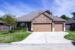 Photo of 2107 Antler Trails Drive, Crosby, TX 77532 (MLS # 76405416)
