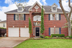 Photo of 4308 Mildred Street, Bellaire, TX 77401 (MLS # 76414052)