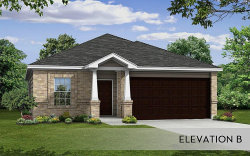 Photo of 17419 Solly Oaks Place, Humble, TX 77396 (MLS # 76415820)