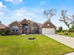 Photo of 413 Bentwood Way, Clute, TX 77531 (MLS # 76454557)