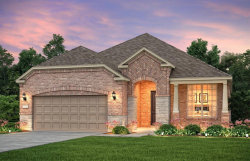 Photo of 167 Chestnut Bay, The Woodlands, TX 77382 (MLS # 7646833)