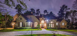 Photo of 82 S Tranquil Path, The Woodlands, TX 77380 (MLS # 76561367)