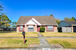 Photo of 12318 Meadow Berry Drive, Meadows Place, TX 77477 (MLS # 76568809)