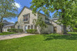 Photo of 15703 Banty Falls Court, Houston, TX 77068 (MLS # 76569428)