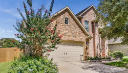 Photo of 2109 Windy Shores Drive, Pearland, TX 77584 (MLS # 76600275)