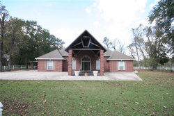 Photo of 21025 Fm 2100 Road, Crosby, TX 77532 (MLS # 76609256)