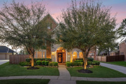 Photo of 20118 Standing Cypress Drive, Spring, TX 77379 (MLS # 7664714)