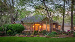 Photo of 150 Green Gables Circle, The Woodlands, TX 77382 (MLS # 76653916)