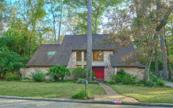 Photo of 3114 Riverlawn Drive, Kingwood, TX 77339 (MLS # 76670814)