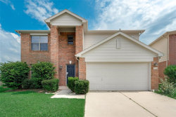 Photo of 6110 Harvest Terrace Court, Spring, TX 77379 (MLS # 76746359)