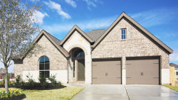 Photo of 13611 Canyon Gale Lane, Pearland, TX 77584 (MLS # 76776556)