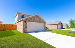Photo of 176 Emma Rose Drive, Katy, TX 77493 (MLS # 76788490)