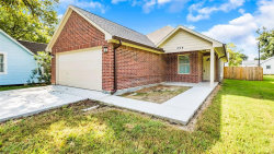 Photo of 504 Davis Street, Wharton, TX 77488 (MLS # 76808022)