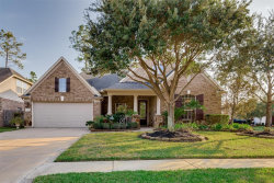 Photo of 15935 Clipper Pointe Drive, Cypress, TX 77429 (MLS # 76810959)