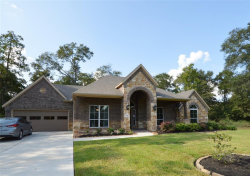 Photo of 2011 BOULDER RIDGE DR, Conroe, TX 77304 (MLS # 76844406)
