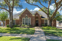 Photo of 2122 Grandmill Lane, Katy, TX 77494 (MLS # 76870999)