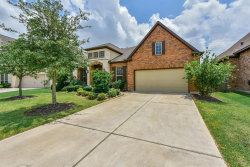 Photo of 20111 Granite Birch Lane, Cypress, TX 77433 (MLS # 76872287)