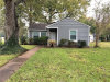 Photo of 246 Birch Street, Lake Jackson, TX 77566 (MLS # 76903172)