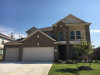 Photo of 217 Meadow Ridge Way, Clute, TX 77531 (MLS # 76942713)