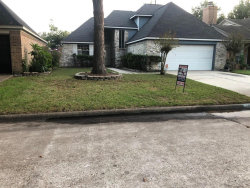 Photo of 8627 Lawncliff Lane, Houston, TX 77040 (MLS # 76977182)