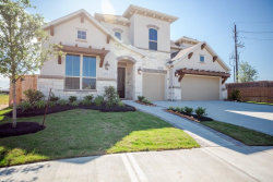 Photo of 6639 Providence River Lane, Katy, TX 77493 (MLS # 77030536)