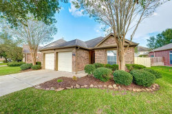 Photo of 2018 Wildbrook Canyon Lane, Katy, TX 77449 (MLS # 77033559)