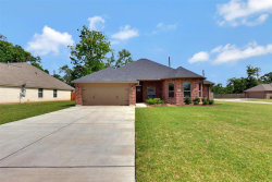 Photo of 109 Blue Jay Drive, Richwood, TX 77566 (MLS # 7709109)
