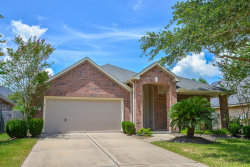 Photo of 2610 Old River Lane, Richmond, TX 77406 (MLS # 7716653)