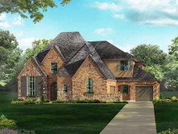 Photo of 11630 Bishopbriggs Drive, Richmond, TX 77407 (MLS # 77172382)