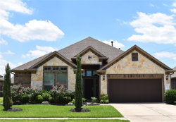 Photo of 18611 Tara Ashley Street, Cypress, TX 77433 (MLS # 77248009)