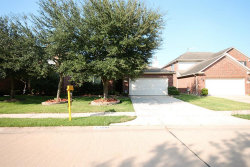 Photo of 13103 Shallow Falls Lane, Pearland, TX 77584 (MLS # 77265347)