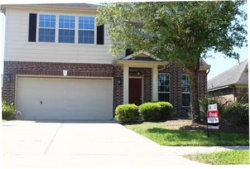 Photo of 2914 Autumnbrook Lane, Pearland, TX 77584 (MLS # 7728935)