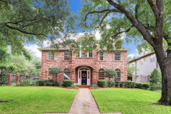 Photo of 4949 Willow Street, Bellaire, TX 77401 (MLS # 77320477)
