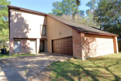 Photo of 19510 Enchanted Grove Drive, Spring, TX 77388 (MLS # 77427640)